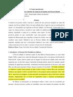 corpo,_peversão_e_psicose