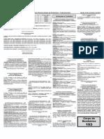 EXTRATO DOE 08-11-2014 RESOLUÇÃO 05-2014 CONSELHO SUPERIOR.pdf