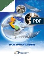 Libro Atrc Fraude