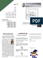 Jornal do Matematicando - Janeiro 2010