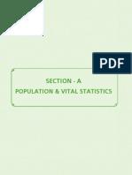 Population and Vital Statistics.pdf