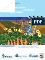 ag_agua-potable.pdf