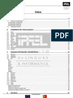 Manual de AutoCad3D