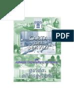 Guida_azienda.pdf