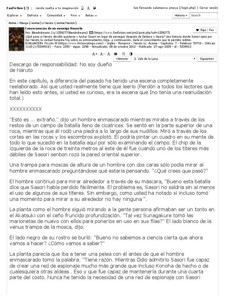 Dorable Actuando Reanudar Consejos En La Cabeza Festooning - Ejemplo ...