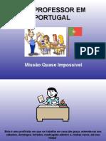 SerProfessor4