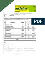 Cotiz.0434-2014-El Cafetalero.Asoc.LaUnion (2).xls