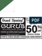 Gurus_Grand Opening