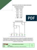 Arranque de 2 Motores Temporizados.pdf