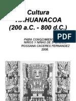 CulturaTIAHUANACOA2008