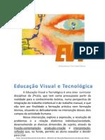 (Microsoft PowerPoint - o que é a EVT)