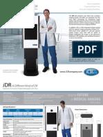 IDR Brochure 19