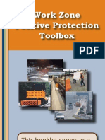 us fhwa_work zone positive protection toolbox ll - final