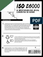 Mexico-ISO 26000