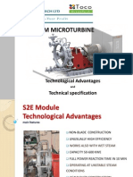 2013_S2E Technical and Technological_intro_final.pdf