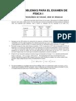 Guia de examen Final de Física 1 II sem 2014.pdf