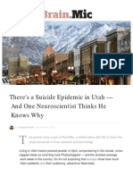 theres a suicide epidemic in utah-print