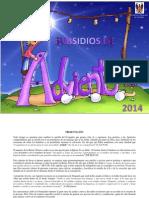 Material de pastoral vocacional.pdf