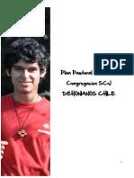 proyecto-pastoral-vocacional-version-1.pdf