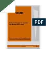 SIGME_Instructivo_Docente