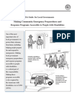 us_doj_civil rights_disability_an ada guide for local governments -- making community emergency preparedness and response programs accessible to people with disabilities