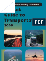 us_dot_bureau of transportation statistics_us_dot_bureau of transportation statistics_pocket guide to transportation 2009_entire
