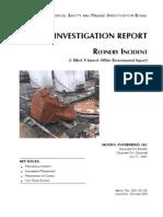 Motiva Final Report