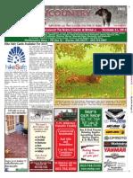 Northcountry News 11-21-14.pdf