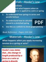 Physics as Unit2 05 HookesLaw01