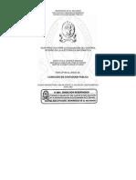 Tesis Control Interno de Auditoria Informatica
