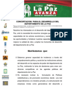 PRPOPUESTA DE  DECLARACION DE ARTICULACION PUBLICO PRIVADA.pdf