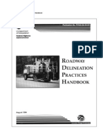 us_dot_federal highway administration_roadway delineation practices_rdwydelin