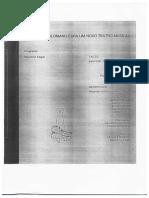 Programa Mauricio Kagel