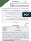 Microcurrículo Biotecnología