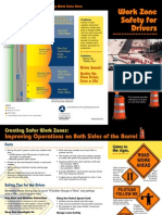 us_fhwa_work zone safety & mobility_work zone safety for drivers