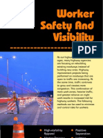 us_fhwa_work zone safety & mobility_worker safety and visibility