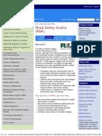 us_fhwa_road safety audits (rsa) - fhwa safety program_benefits