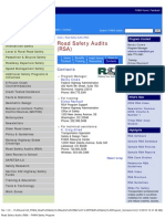 us_fhwa_road safety audits (rsa) - fhwa safety program_contacts