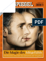 Der Spiegel 2013 29Штаб-квартира издательства находится с 1952 года в Гамбурге, с 2011 года — на улице Эрикусшпитце[1], и выпускает наряду с основным изданием также Manager-Magazin. Аугштайн в своём завещании указал, что его наследники — акционерное меньшинство с 25 %[источник не указан 1600 дней] акций — не имеют права решающего голоса в Совете акционеров. 50,5 % акций издательского холдинга «Rudolf Augstein GmbH» принадлежит коммандитному товариществу рабочих. Остальными 24,5 % акций владеет гамбургский медиа-концерн «Gruner und Jahr», дочернее предприятие «Bertelsmann AG».Штаб-квартира издательства находится с 1952 года в Гамбурге, с 2011 года — на улице Эрикусшпитце[1], и выпускает наряду с основным изданием также Manager-Magazin. Аугштайн в своём завещании указал, что его наследники — акционерное меньшинство с 25 %[источник не указан 1600 дней] акций — не имеют права решающего голоса в Совете акционеров. 50,5 % акций издательского холдинга «Rudolf Augstein GmbH» принадлежит комман