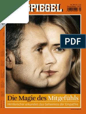 Berlin tag und nacht emmi nackt unzensiert