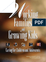 [Committee on Family and Work Policies, National R(BookZZ.org) (1)