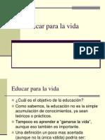 EduCar Vida