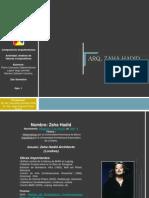 zahahadidanlisisedificios-121124115916-phpapp01.pptx