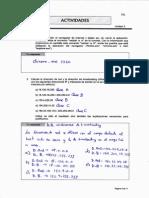 tic 4.pdf