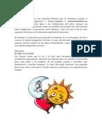 Trabajo de Lenguaje.doc