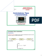Aula 02_Controladores_Tipos e Características