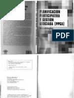 L15_Metodologías