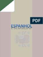 Aula Espanhol