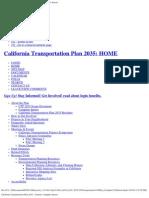 cal_dot_2035 transportation plan_complete streets