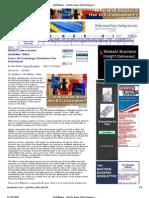 OpEdNews - Article_ Iran_s Oil Exchange Threatens the Greenback